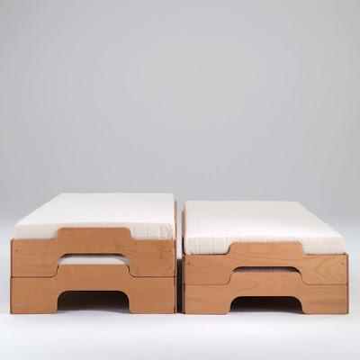 سرير للطفال, تصميم سرير, سرير كيوت,