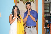 MLA Bonda Umamaheswara Rao New Movie Opening-thumbnail-8