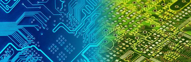 Siete tips que te ayudarán a convertirte en un profesional en el diseño de PCB. PCBGOGO.