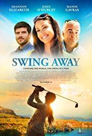 Watch Swing Away Online Free 2017 Putlocker