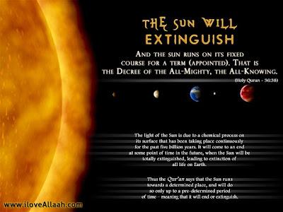 Masha Allah Hd Wallpaper Muslim Daily Sunnah Inspirational Holy Quran Word Of Wisdom 3