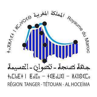 region tanger tetouan al hoceima