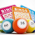 What is bingo, how to play bingo at online casino ?