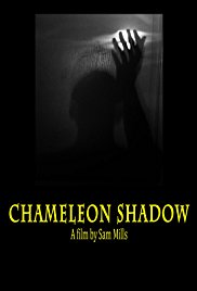 Watch Chameleon Shadow Online Free 2017 Putlocker
