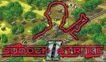 Download Sudden Strike 2