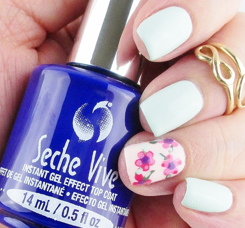 seche-vive-istant-gel-effect-top-coat-review