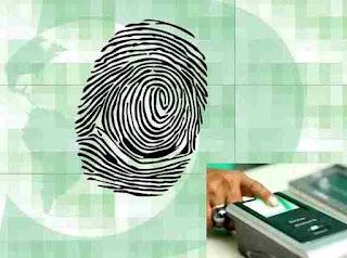 TSE encontra aproximadamente 25 mil registros de título de eleitor duplicados ou múltiplos