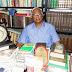 முன்னாள் அமைச்சர் ஏ.ஆர். மன்சூர் தொடர்பான சில நினைவுப் புகைப்படங்கள்.