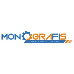 Monografis Orientador de TCC Online