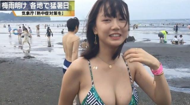 이미지에 대체텍스트 속성이 없습니다; 파일명은 fmkorea_com_20190807_121404.jpg 입니다.