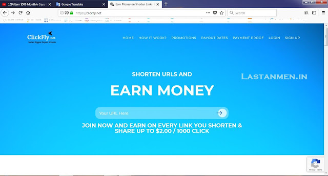 how to earn money fast, how to make quick money, how to make money from home, make money fast, make money, surveys for money, how to make easy money, ways to make money fast, how can i make money, how to earn money from home, ways to make money from home, how to get money fast, money online, how to make extra money, earn money fast, make money online fast, get money fast, online surveys for money, quick ways to make money, best ways to make money, how to make money on the internet, how can i earn money, how to make money fast online, quick money, how to get money, online earning, money making ideas, get paid to take surveys, get paid for surveys, fast ways to make money, how to get money online, make quick money, how to earn extra money, earn extra money, best way to make money online, best way to make money online, ways to make extra money, ways to earn money online