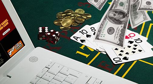Можно ли играть в онлайн казино на деньги онлайн игры автоматы бесплатно без регистрации и смс вулкан