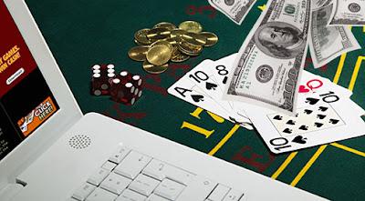 где честно играть в казино онлайн на деньги