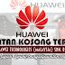 Jawatan Kosong di Huawei Technologies (Malaysia) Sdn. Bhd - 24 Jun 2018