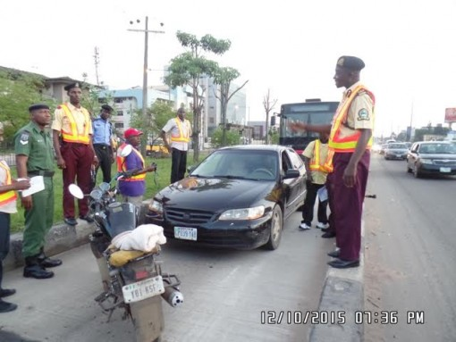 soldier beat lastma officer