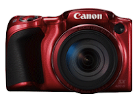 Canon SX420 IS Software 2017 Download