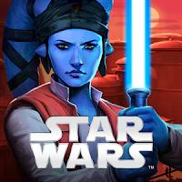 Star Wars™: Uprising MOD v3.0.1
