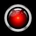Nieuw rapport over risico van kunstmatige intelligentie