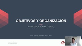 www bacterias mx Udemy%2B %2BCurso%2BCompleto%2Bde%2BHacking%2B%25C3%2589tico %252800%2529