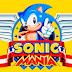 Sonic Mania Plus + Crack