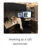 http://emiiichan.blogspot.com/2015/10/working-as-gis-technician.html