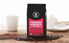 pinogu-coffee,www.healthnote25.com