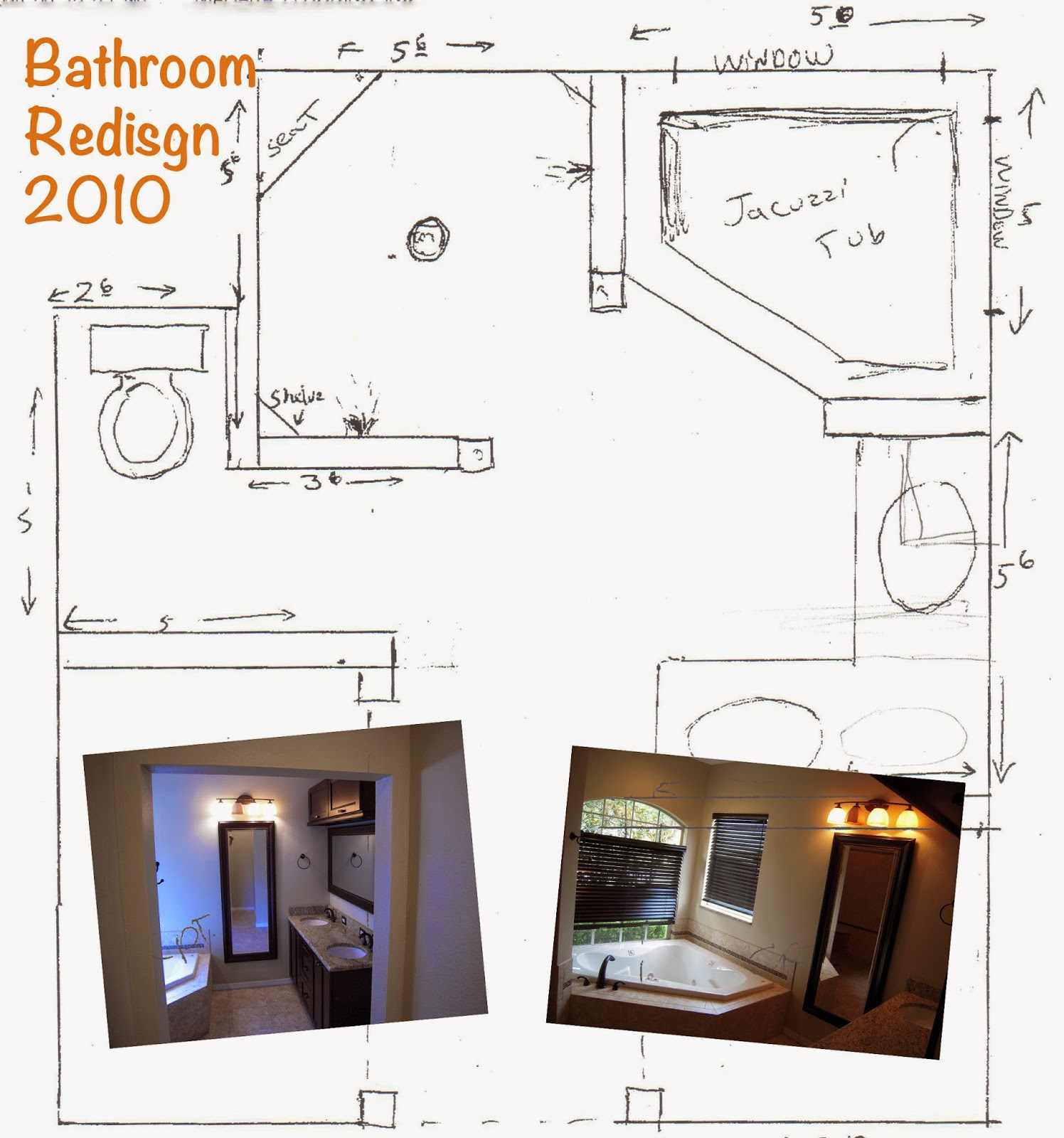 Tampa Bay Bathroom Remodeling: 1120110659