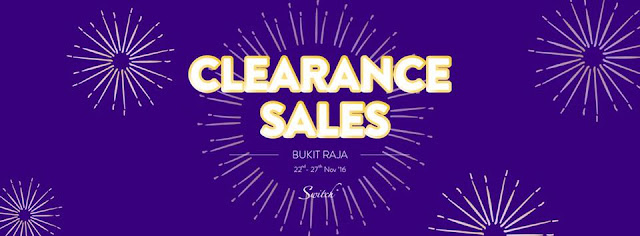 Switch Malaysia Apple iPhone iPad Mac Watch ‎Clearance Sales Bukit Raja