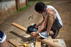 Как найти рабочих и бригаду для ремонта квартиры