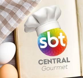 Divulgação: SBT CENTRAL