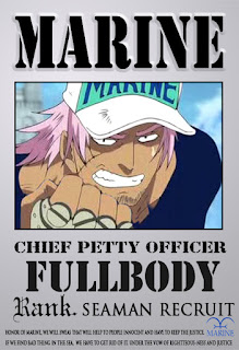 http://pirateonepiece.blogspot.com/2010/03/marines-fullbody.html