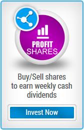 paidverts mytrafficvalue shares ações dinheiro mercado market ganha ganhar money