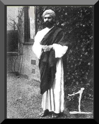 Sadhu Sundar Singh Books In Ebook