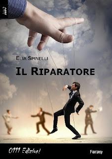 il-riparatore