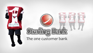 code-for-checking-sterling-bank-account-balance-on-phone