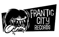 Frantic City Records