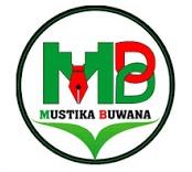 Logo Mustika Buwana Metro