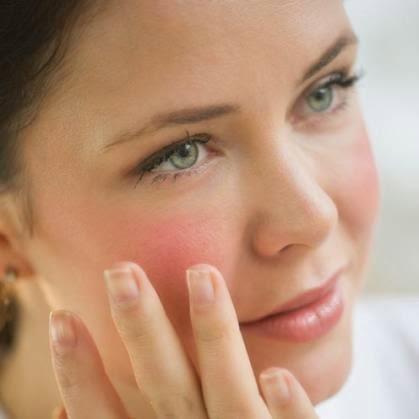 Dolor de columna cervical causas