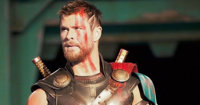 Thor: Ragnarok será muy divertida pero no comedia