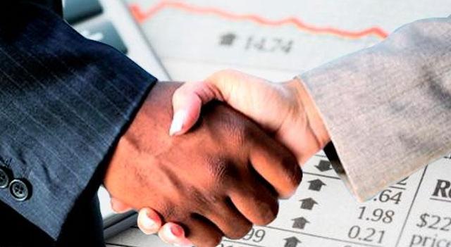 Tanggung Jawab Negara Terhadap Investasi Asing