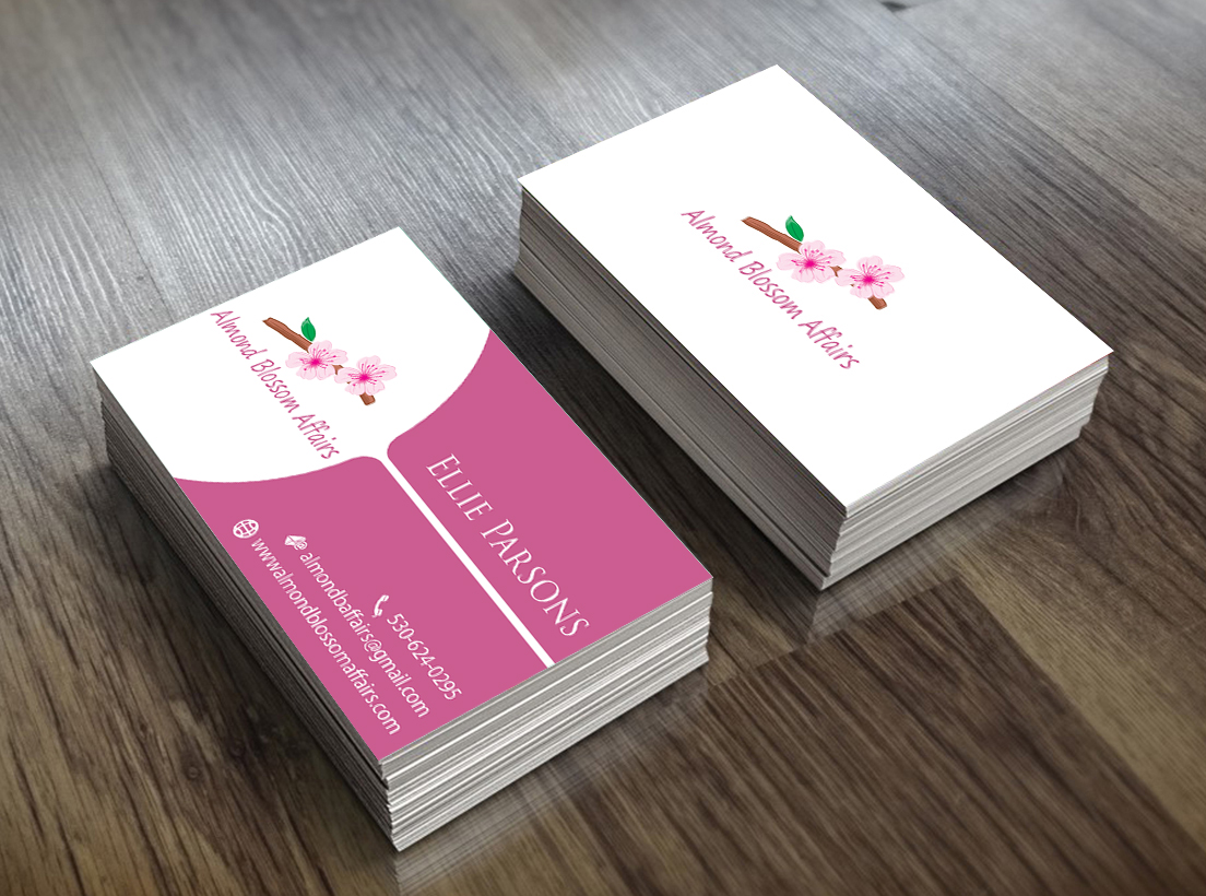 30 perfect business card tips that will make you loads of money 30 perfect business card tips that will make you loads of money colourmoves