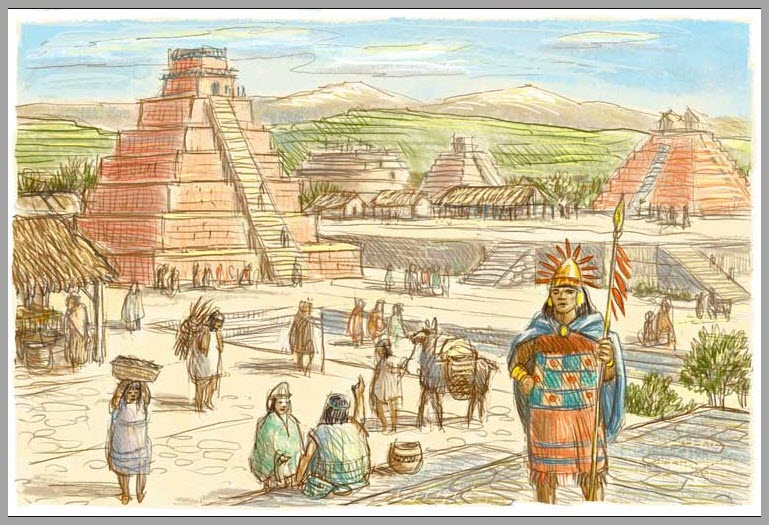 3c5e514f8d1 Of the estimated ten million people living in the Inca empire at the time  of the Spanish conquest in 1533