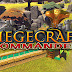 Siegecraft Commander - PLAZA
