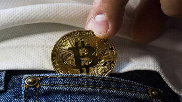 الجدول الزمني : أسواق العملات المشفرة تعتبر كأهداف للقراصنة