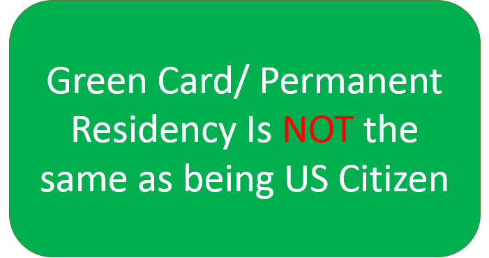 how to get us green card for australian citizen