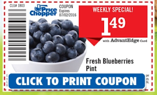 http://www.pricechopper.com/coupons/printable-coupons-page-2?pid=302577http://www.pricechopper.com/coupons/printable-coupons-page-2?pid=302577