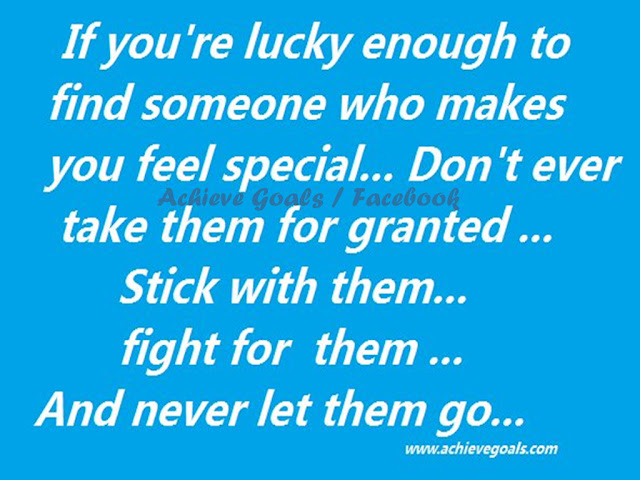 Love Life Dreams If You Re Lucky Enough To Find Someone