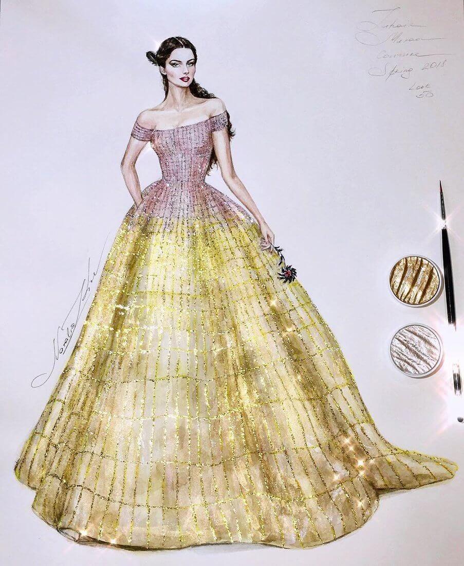15-Zuhair-Murad-NataliaZ-Liu-Designs-of-Fashion-Haute Couture-www-designstack-co
