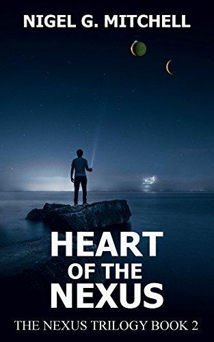 https://www.amazon.com/Heart-Nexus-Trilogy-Book-ebook/dp/B07BKB6G4C
