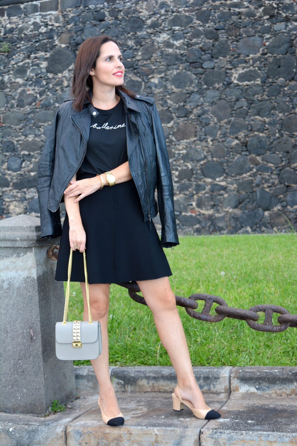 outfit-falda-zara-street-style-personal-shopper